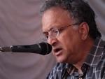 CAA protest in Bangalore: Historian Ramchandra Guha detained
