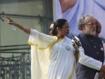 Statements of PM Modi and Amit Shah contradictory over NRC: Mamata Banerjee