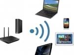 Mobile internet service restored in Kargil