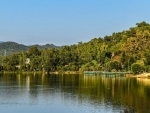 Jammu Kashmir: Tourist footfall rises in Udhampur's Mansar as 8.96 lakh visits till Nov