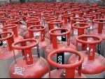 LPG price down by Rs 100.50 from July 1