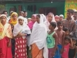 50 persons of a single family not listed in Assam NRC