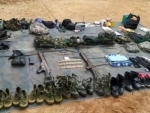 Army busts NSCN (IM) hideout in Manipur