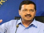 Do Amit Shah & BJP not trust the army: Kejriwal on Shah's statement that 250 terrorists were killed in Balakot air strike