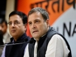Where will PM hide? Congress after SC reinstates Alok Verma as CBI chief