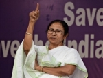 After SC asks Kolkata Police Commissioner to face CBI, Mamata ends dharna
