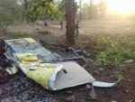 Chhattisgarh Maoist attack leaves BJP MLA killed, CM Baghel orders high-level inquiry