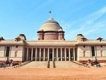 Rashtrapati Bhavan, Mughal Gardens to remain close for public viewing from January 25 to 27