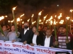 AASU vows to continue agitation until the Citizenship bill not scrapped