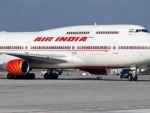 National carrier Air India suspends captain for shoplifting at Sydney Airport