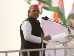 Akhilesh Yadav gives new candidate in Gorakhpur, Kanpur after Nishad Party ends alliance with SP