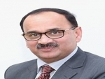Alok Verma declines to take over as DG Fire Services, resigns