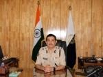 Rajeev Kumar transferred, Anuj Sharma becomes new Kolkata Police Commissioner