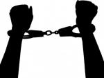 Punjab: Three drug peddlers held with 345 kg poppy husk