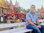 Indian government revokes writer Aatish Taseer's OCI status for 'hiding information'