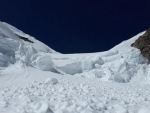 One soldier killed, 5 missing in Himachal avalanche