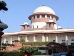 Ayodhya dispute: Muslim side continue pleadings in Supreme Court