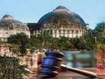 We will accept SC's verdict on Ayodhya issue: Maulana Arshad Madani