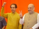 Deadlock over government formation to end soon, hints BJP