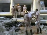 Karnataka: Five die when two buildings, one under construction collapse in Bengaluru
