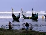 Bangladesh progress uninterrupted despite crisis in world economy: Finance Minister AHM Mustafa Kamal
