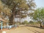 West Bengal: 1200 Kgs of Ammonium nitrate and 1000 detonators found in unauthorised go-down in Birbhum