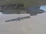 IAF test fires BrahMos missile from Sukhoi