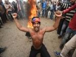 CAA: RJD sponsored Bihar bandh evokes mixed response