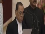 CJI Ranjan Gogoi drops out of panel meeting on CBI chief Alok Verma