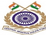 Pulwama: Grenade attack on CRPF bunker, no injury