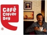 CCD founder and BJP leader SM Krishna's son-in-law VG Siddhartha goes missing, search operation on