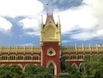 Calcutta HC stays the Customs summon to TMC MP Abhisekh's wife Ruchika