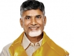 Have more children, says Andhra CM Chandrababu Naidu
