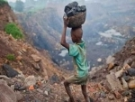 Bengal Govt takes measures to end child labour in districts
