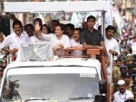 Days after Rahul Gandhi resigns as party president, CWC to meet on August 10 to decide on next chief
