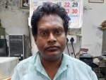 Man arrested for creating fake Facebook profile of Kolkata mayor
