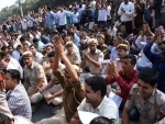 Cops-lawyers conflict: Police personnel in Delhi end 11-hour protest