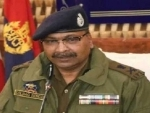 Strong anti-infiltration grid foiled, ensured nobody sneaked in J&K: DGP