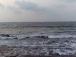 Man drowns while saving minor in Arabian sea