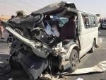 Eid-ul-Fitr festivities in Dubai take tragic turn, leave 17, including 11 Indians, dead