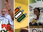 Allegations fly as ECI cuts short poll campaigning in West Bengal