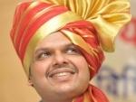 Maharashtra ranks top in foreign investments: Fadnavis