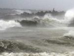 Centre takes stock of preparedness for cyclone Fani