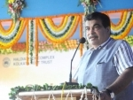 Anything can happen in cricket and politics, says Nitin Gadkari