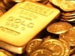 Fatehgarh police seize 25 kg gold worth Rs 8.50 cr
