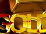 Gold worth Rs 1.76 crores seized by customs officials at Chennai airport