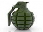 Kashmir: Grenade lobbed at NC leader's residence in Pulwama