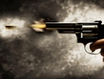 TMC leader shot dead in front of his brother in West Burdwan