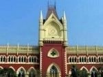 Kolkata: Govt lawyers boycott Justice Sampati Chatterjee's court room