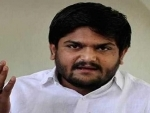 Hardik Patel moves Supreme Court in a bid to contest Lok Sabha polls